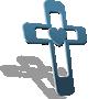 Polska Wspólnota Katolicka